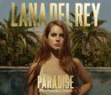 Paradise Full Text