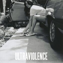 Ultraviolence (song)