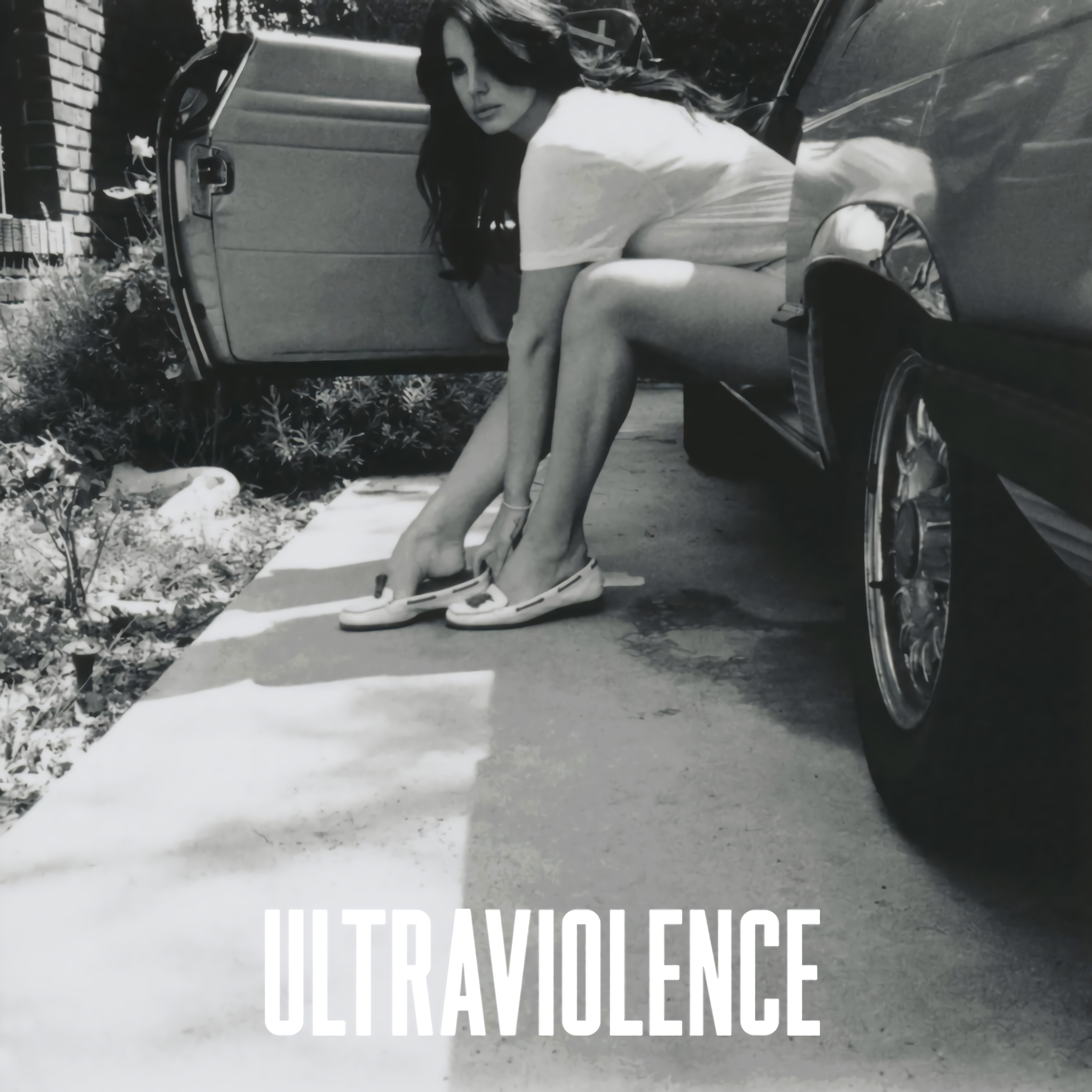 Ultraviolence (song)