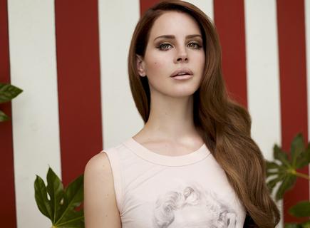 Lana Del Rey Wiki