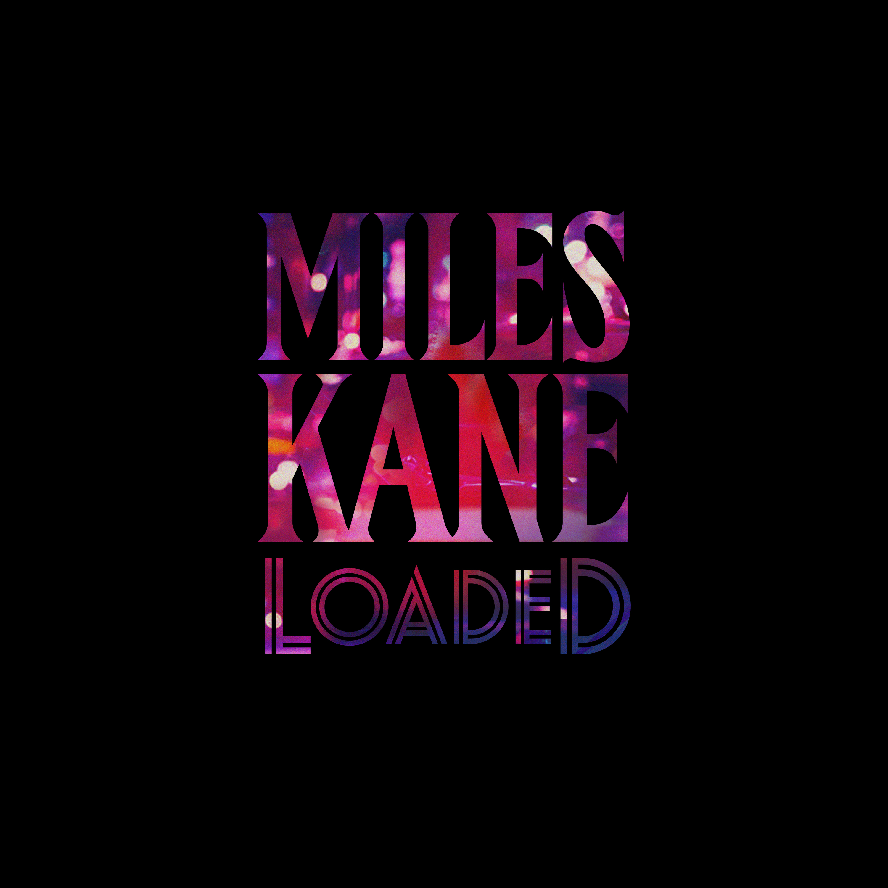 Loaded (song)