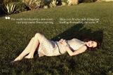 Lana-fashion-magazine5