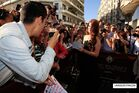 31arriving-cannes