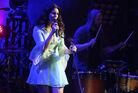 Lana-Rey-Monterrey-hipnotizante-Cintermex MILIMA20141010 0153 3