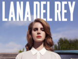 Discografia de Lana Del Rey