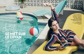 Paris Match N 3548 18 au 23 Mai 2017 1