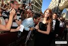 33arriving-cannes