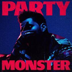 Party Monster.jpg