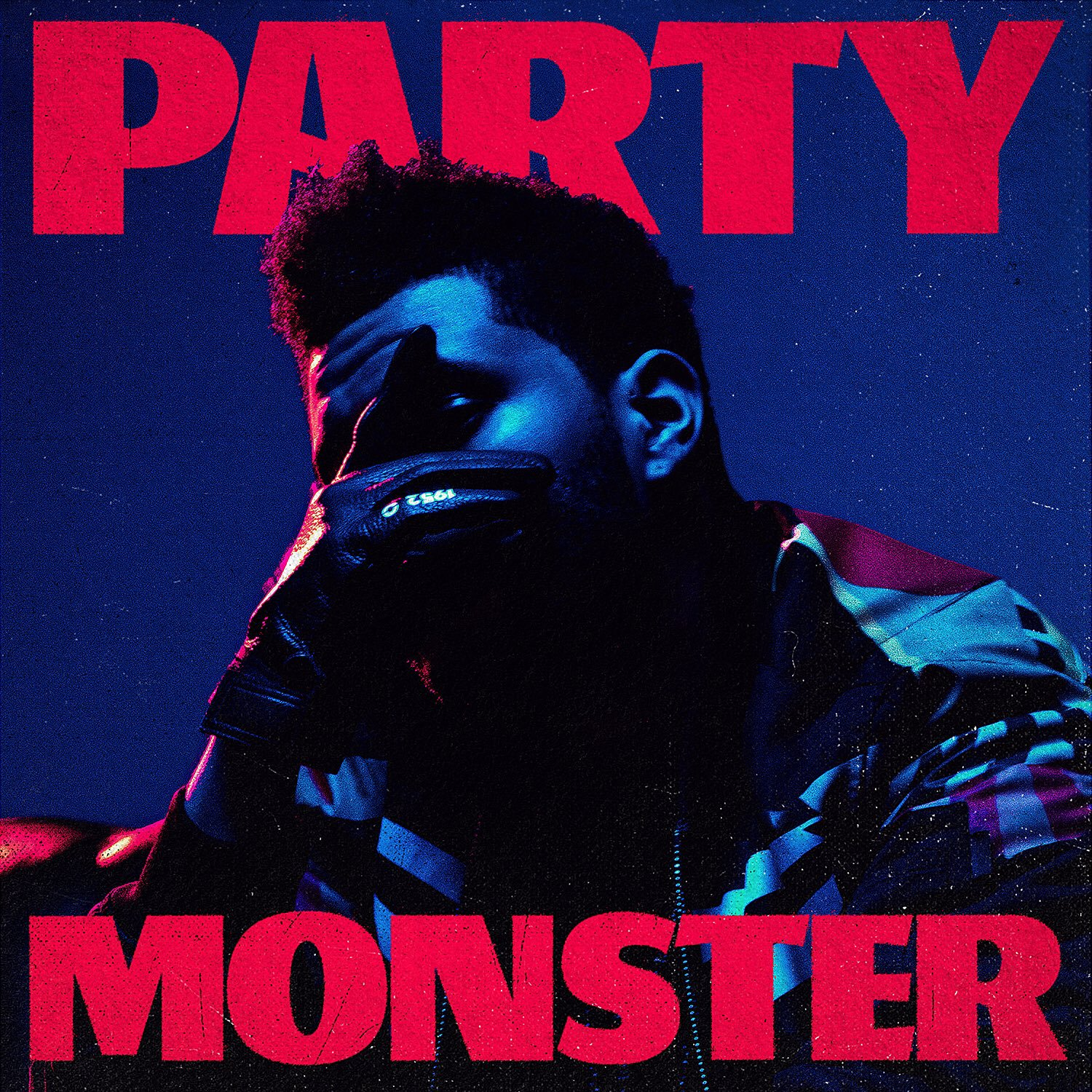 Party Monster (song)