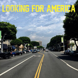 Looking for america cover.jpg