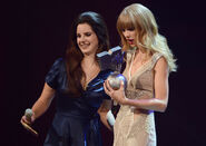34mtveurope-awards