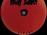 Sirens (album)