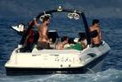 20150811 Portofino2C Italy 283129