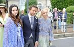 At Pierre Casiraghi s religious wedding in Stresa2C Italy 28August 129 28429 (1)