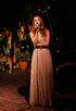 December 8 2011 Performance-6