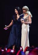 17mtveurope-awards