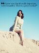 Lana-fashion-magazine6
