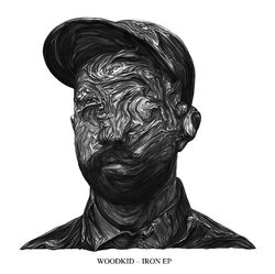 Iron EP cover.jpg