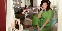 DiaryHeroArticle ForeverGuilty-Campaign-Lana 001 Default