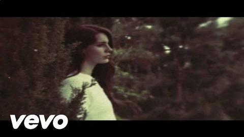 Lana_Del_Rey_-_Summertime_Sadness