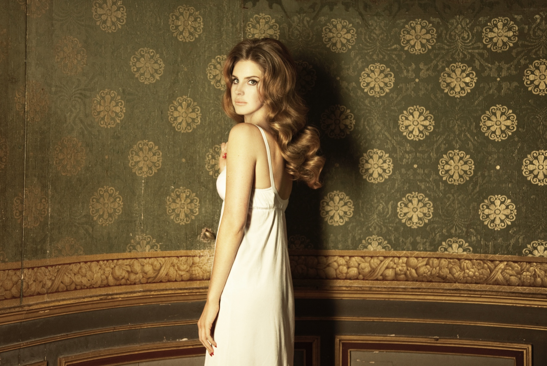Category Born To Die Photoshoots Lana Del Rey Wiki Fandom
