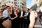 37arriving-cannes