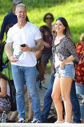 Lana & Sean