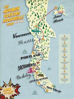 NFR Tour leg 1.jpg