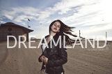 Dreamland3