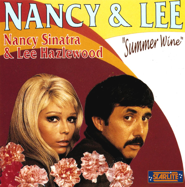 Summer Wine (song)