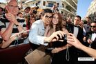 36arriving-cannes
