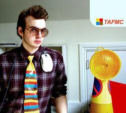 TAFMC.jpg