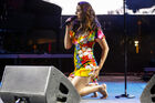 La-et-ms-coachella-2014-weekend-2-day-3-photos-004
