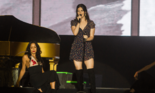 LANA-DEL-REY-LOLLAPALOOZA-CHILE-2018-GF