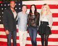 At Nylon Magazine Celebration of America The Issue at Sunset Marquis Hotel Villas in LA - Nov 012C2013 HQ lanadelreyfancom 289729