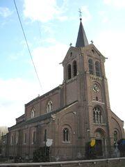 Neerharen - Sint-Lambertuskerk.jpg