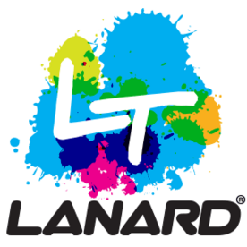 Lanard Logo About.png