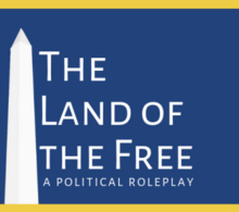 Land of the free logo.png