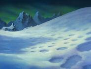 The Land Before Time VIII - The Big Freeze.avi snapshot 00.46.33 -2017.05.11 21.58.20-