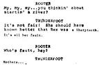 LBT Script excerpt Rex.png