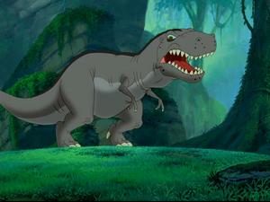 X Tyrannosaurus 1.png