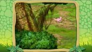 Land before Time Game Part 2-2