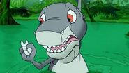 The Land Before Time 104 The Mysterious Tooth Crisis HD Full Episode