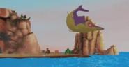 MoBigWaterScreenshot