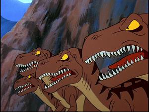 Raptor squad.png