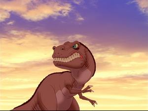 X Tyrannosaurus 2.png