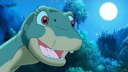 The Land Before Time 103 The Star Day Celebration HD Full Episode