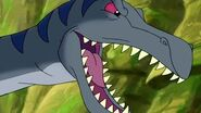 The Land Before Time 126 The Great Egg Adventure HD Full Episode