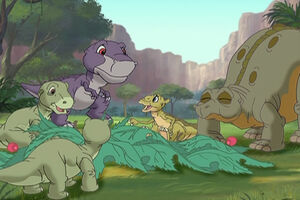 Young Maiasaurs 1.jpg