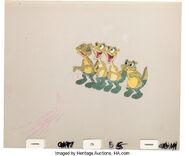 Duckysiblingscel